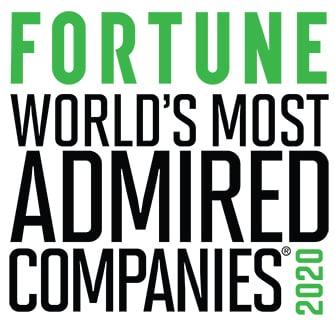Fortune WMAC-2020
