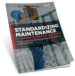 Standardizing Maintenance_cover_img
