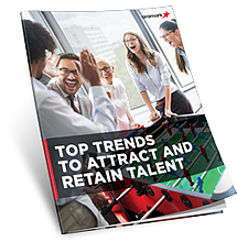 Attract_Retain_Talent_LP