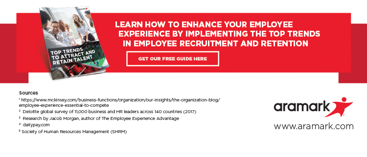 Invest-in-Employee-Experience_02