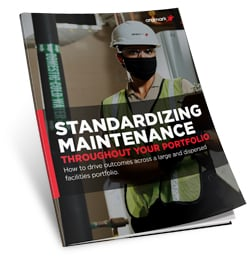 standardizing_maintenance_cover_image