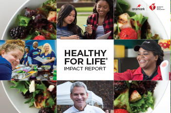 Helping Millions Lead Healthier Lives