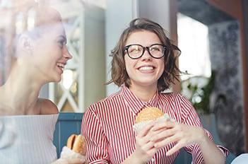 Food Halls Help Win & Keep Top Talent