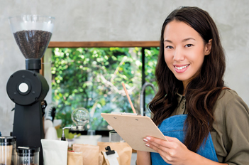 Empowering People and Businesses Through Supplier Diversity