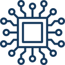 building sensor icon