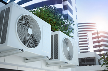 Reopen Safely: Building Ventilation Strategies